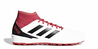 Scarpe Tango Tf Adidas Blooded 18 Cold Predator Calcetto Pack 3 m0v8nOwN