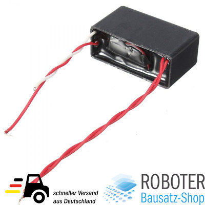 DC 3V to 7000V Hochspannungs Step-up Modul High-voltage Power Generator Boost