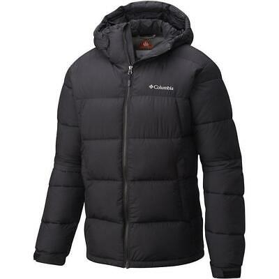 Columbia Men's Pike Lake Down Jacket