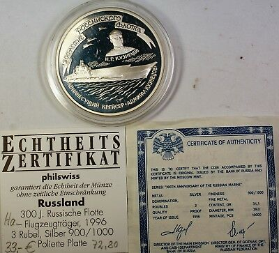 Federation (1992-Now), Russia, Europe, Coins World, Coins & Paper ...