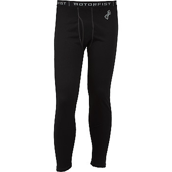 MotorFist Next 2 Skin Pant Black  (Size:L/XL/2XL) SUMMER SALE!!!
