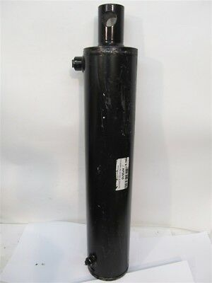 "APS Resource AP2610, 3.75"" x 16"" Dock Leveler Main Hydraulic Cylinder"