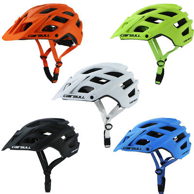 Bicycle Helmet All-terrai MTB Road Cycling Mountain Bike Sports Safety Helmet