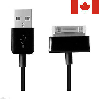"""New USB Data Charger Cable For Samsung Galaxy Tab 2 Tablet 7/8.9/10.1"""""""