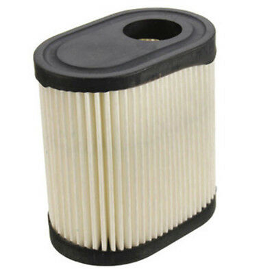 Air Filter Cleaner Element Spare For TECUMSEH 36905 LEV100 LEV115 LEV120 LV195EA