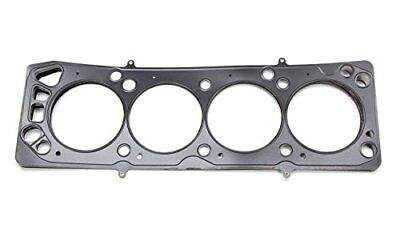 Cometic Gasket C5369-027 Mls .027 Thickness 3.830 Head Gasket For Ford 2300