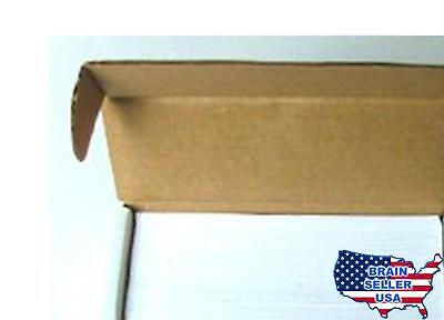 Pitney Bowes 625-0 Compatible Postage Meter Tape 600 Labels in ... Free Shipping