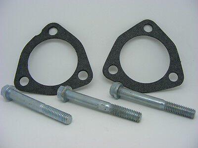 Classic Mini Thermostat Housing Fitting Kit SPi Approx 1990-2000 rover cooper LE