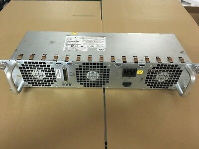 1PC Cisco ASR1004-PWR-AC Power Supply for ASR 1004 Router