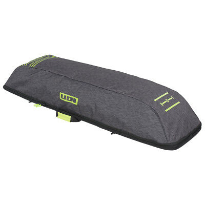 Sacca da Wakeboard/Kite Ion WAKEBOARDBAG CORE
