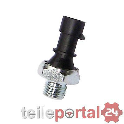 Oil Pressure Switch VAUXHALL OMEGA A B Tigra Vectra A A/B NEW