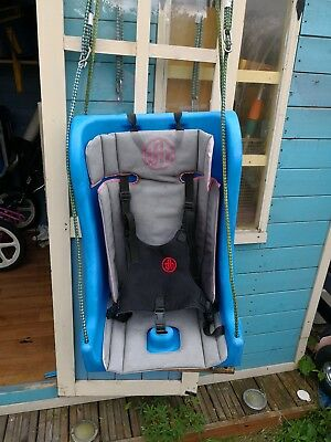 Tfh Special Needs Swing Seat Child Size