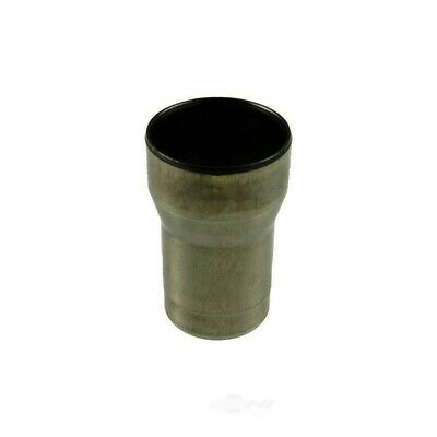 Fuel Injector Sleeve GB Remanufacturing 522-045