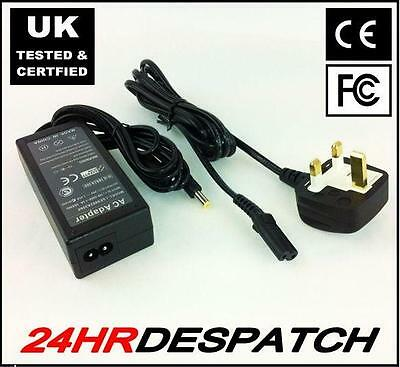 NEW Replacement 20V 3.25A 65W ADAPTOR POWER SUPPLY FOR ADVENT K200 + C7 Lead