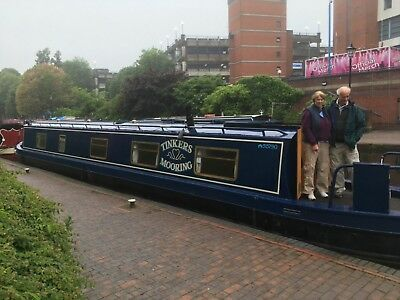 Narrowboat Holiday,  Canal Boat Hire, Narrow Boat Hire