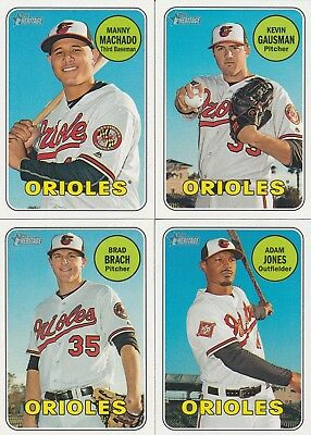 Heritage Sports Card Sports Collectible Auction Catalog