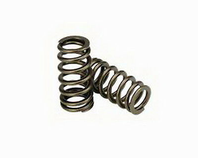 COMP Cams 26125-24 Street and Strip Valve Spring
