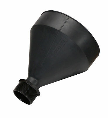 WirthCo 32400  Funnel