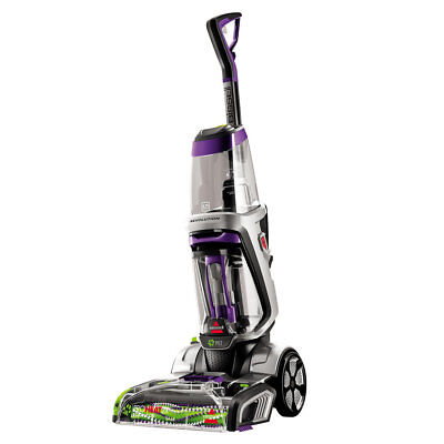 Bissell 2066F ProHeat® 2X Revolution® Pet Deep Carpet Cleaner - RRP $629.00