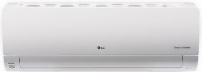 LG 2.5kW Reverse Cycle Split System Air Conditioner T09AWN-17
