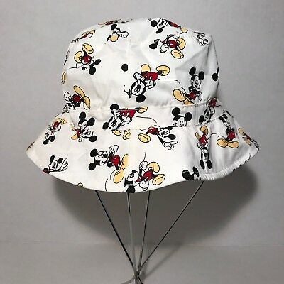 f1ac66f0d77 H M MICKEY MOUSE Bucket Hat