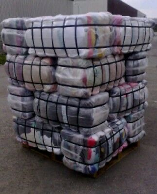 50 Bales resale boy/girls KIDS Clothing includes shoes, toys, size newborn-teen