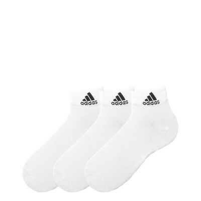 Calze Performance Ankle Thin Adidas