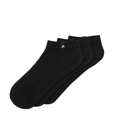 Calze Performance Thin Ankle Adidas