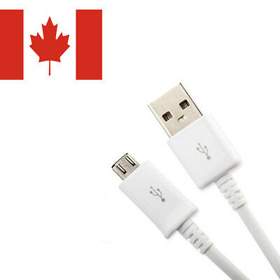 New Rapid Charger Cable for Samsung Galaxy Tab 4 Tab 3 High Quality