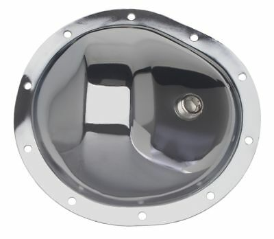 Trans-Dapt Performance 8784  Differential Cover