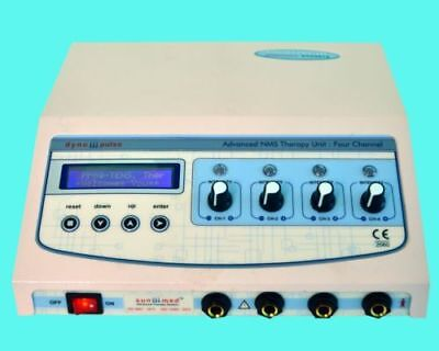 New-Original-Pain-relief-Ultrasound-Ultrasonic-therapy-Ultrasound-machine-HJF8@&
