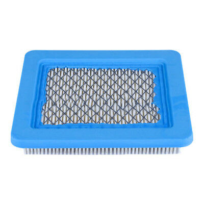 491588 491588S 5043 5043D  For Briggs & Stratton 399959 119-1909 Air Filters
