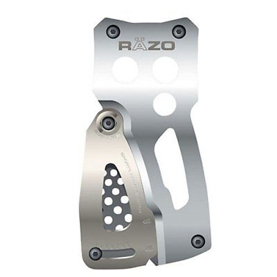 Razo RP82 Competition Sport Accelerator Pedal Pad