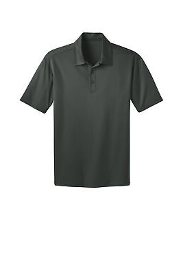 Silk Touch Performance Polo- Port Authority Closeouts!!