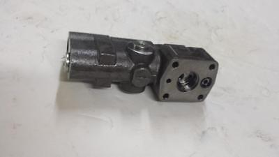 Aftermarket Vickers Pve 19/21 Compensator