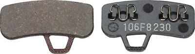 NEW Hayes Stroker Ace Semi-Metallic Disc Brake Pads