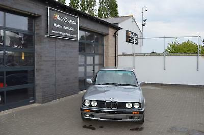 BMW E30 325i Touring -FSH, lovely example, must be seen.