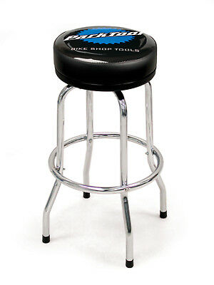 NEW Park Tool STL-1.2 32 Shop Stool FULL WARRANTY
