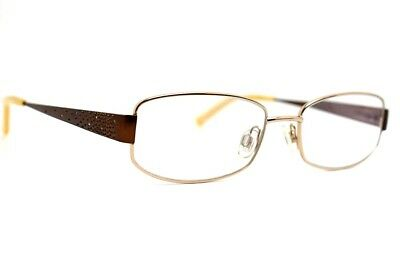 7df289cba8 SPECSAVERS JESSICA GLASSES Frames Spectacles - £4.99
