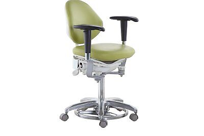 ROYAL DENTAL CHAIR Foot Switch - $150 00 | PicClick