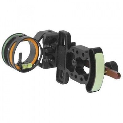 Copper John Mark IV Sight 00865. Shipping Included