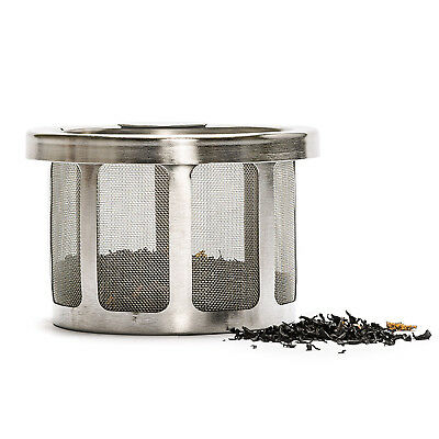NEW Fellow Duo Tea Filter to fit Fellow Raven Tea Kettles