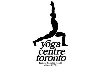 Yoga Centre Toronto - 3 Intro Foundations Class Package for 1 Person
