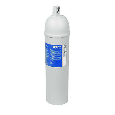 NEW Brita Purity C150 Replacement Water Filter Cartridge - Made in Germany