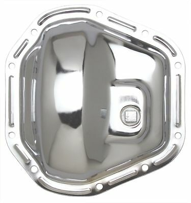 Trans-Dapt Performance 4816  Differential Cover