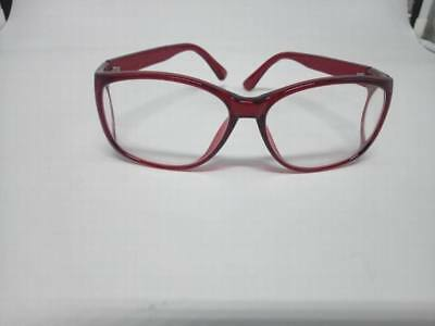 X-Ray Protective Glasses (with side protection)Super-flexible FC16 SanYi US Ship