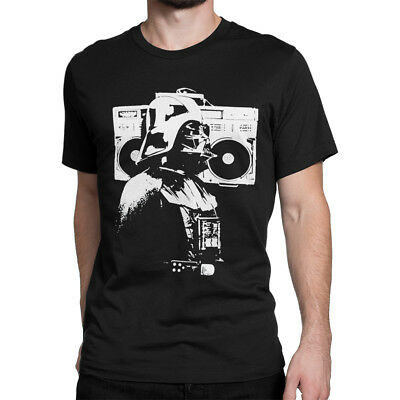9bc3936d NIKE AIR FORCE 1 Radio Boombox Basketball AF-1 Graphic Tee T Shirt ...
