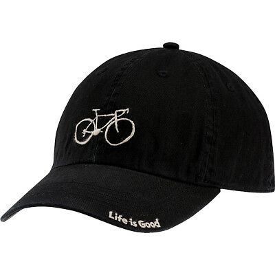 Life is good Chill Cap 17 Colors Hats/Gloves/Scarve NEW