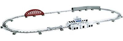 Takara Tomy Plarail Linear Liner Magnetic Levitation Series L0 set from Japan