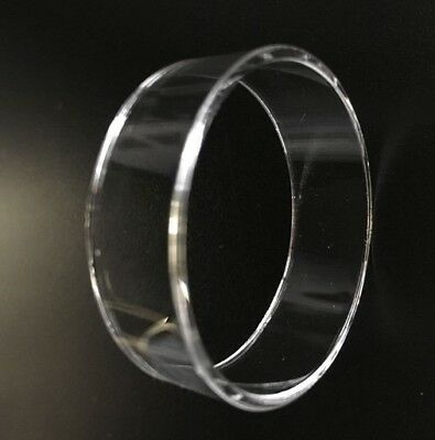 1PC RENISHAW Glass shell glass shell glass ring OMP60 #P280-60 YL